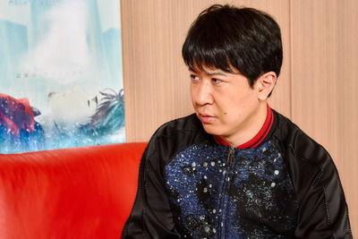 声優の杉田智和とかいうキョンだけの一発屋wwwwwwww