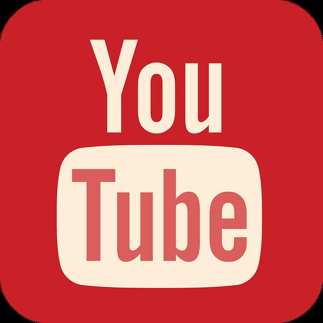 重盛さと美、YouTubeで550万再生超えwwwwwwwwwwmmww