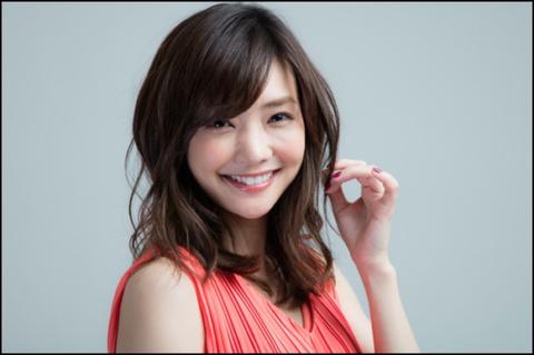 【どうする?】倉科カナ(31)「こんなおばさんでいいの?」 ←これwww