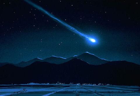 タイの青空が突然光る…!各地で目撃された不思議な事象が話題に