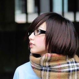 とろサーモン久保田が超有名AV女優に絡まれた上に番組を降ろされていたことを暴露するww