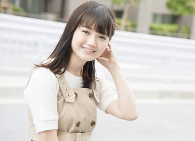けもフレ声優の尾崎由香さんのデビューシングル大爆死wwwwwwww