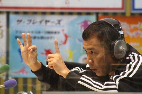 【ラジオ】ナイナイ岡村、清水富美加の告白本に疑問「限界の人が書ける?」ってよwwwwwww
