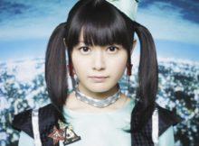 声優の竹達彩奈さん、クリスマスチキンになってしまう