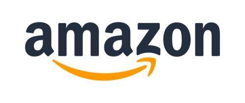 【悲報】Amazonが中国撤退、シェアはわずか0.7%