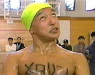 【メロリンQ】麻木久仁子「山本太郎さんは一議席お任せするに足る議員。支持します」 ←これwwwwwww