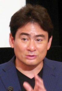 野口健氏が亡くなった栗城さんに数日前遭遇していた