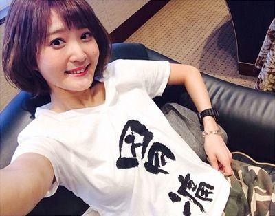 【悲報】久保ユリカさん、未だに新田恵海さんとの絡みがない
