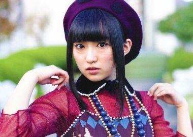 声優の悠木碧さん、嘘松扱いされたことについて遺憾の意を表する