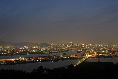 『高知県』とかいう北海道より試されてる大地wwwww