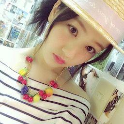 AVOPEN2017グランプリ受賞の元美少女グラドル吉高寧々、裏本番有りの風俗嬢になるww
