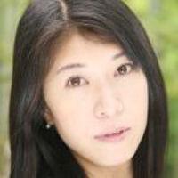 【朗報】声優・氷上恭子さん、俳優の橋本禎之さんと入籍発表!妊娠はしていない模様