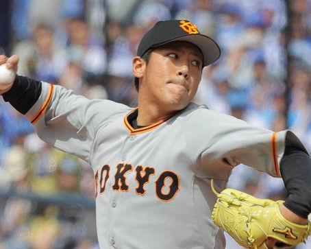 【巨人】謹慎中の河野、篠原に今季中の無期限出場停止 、坂本勇人内野手(29)も同行していた。