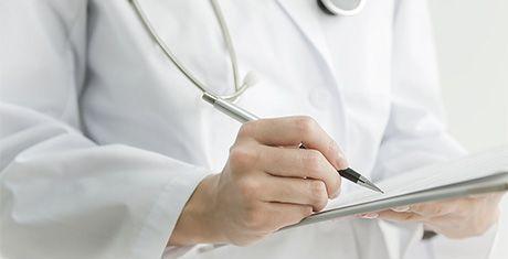 医者に余命半年と言われたんだがどうすればいいの?
