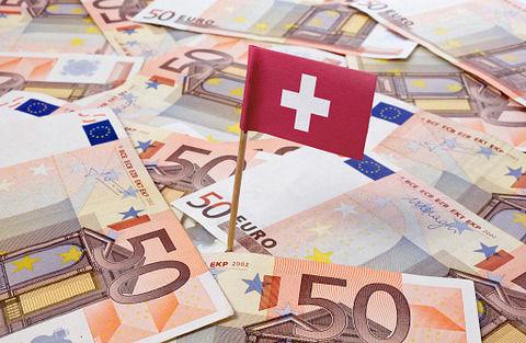 スイスのベーシックインカム国民投票、反対派が優勢 人類は社畜のままでいることを選択した