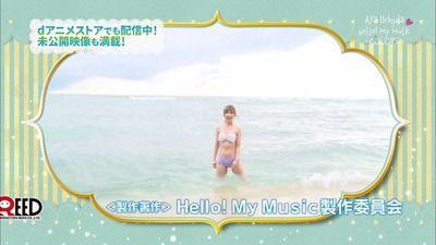 【悲報】内田彩さんの水着姿wwwwwwww