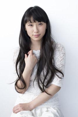 【朗報】美人声優の小見川千明さん、復活する