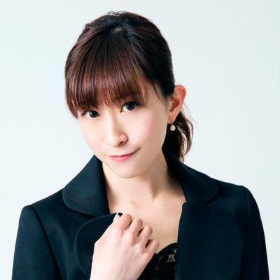 【悲報】声優・名塚佳織さん、代表作がない