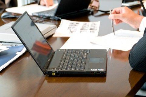 ワイ「Wi-fi繋がらへんわ」 Windows「解決法をインターネット経由で調べるで」
