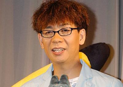 山寺宏一って代表作ないのになんで声優界トップみたいな風潮なの?