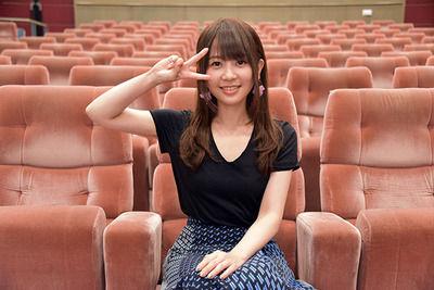 美人声優・種田梨沙さんの最新画像wwwwwww
