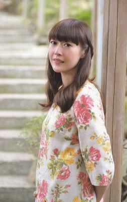 能登麻美子さんの声を聴くとなぜこんなにもテンションが上がるのか…