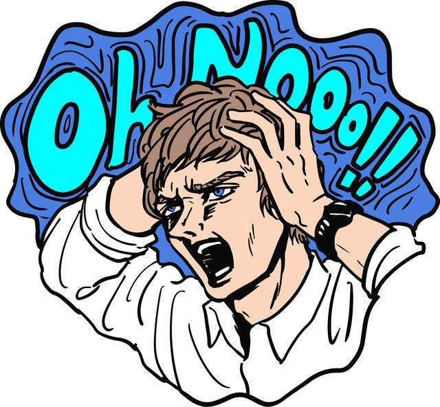 【競馬板】ギャンブル漫画「ククク…5万円を『ベッド』するぜ」ワイ「ん?あれベットじゃね?いや、あってるか」