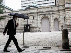 コロナ影響を注視、必要なら躊躇なく追加緩和=日銀総裁