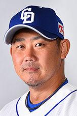 今の松坂大輔さんに一言いいたいことを書いていくスッドレ