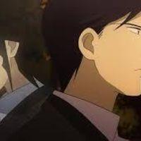 NHK『ピアノの森 第2シリーズ』第21回「あなたが生きた証に」 感想
