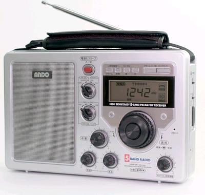 アニメで大人しいキャラやってるのにラジオでははっちゃける声優wwwwww