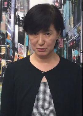 【速報】船越英一郎NHK「ごごナマ」生放送中に松居一代がブログ更新意味深コメントキターーーー!南果歩に謎のコメントする迷惑っぷりがこちら・・・