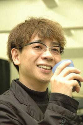 山寺宏一は七色の声を持つって言うけど聞けば一発でわからないか?