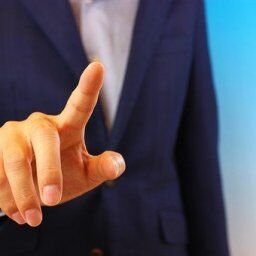 【悲報】金融庁「ドコモ口座さ~ん!只今より、キンユーチョー検査を行いますっ!よ・ろ・し・く・ね」
