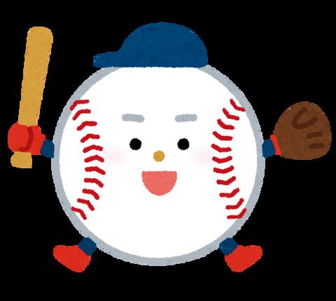 【中日ー阪神戦】佐藤輝明がホームラン打った時の阪神の勝率・・