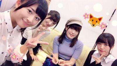 【朗報】声優の加隈亜衣さん、巨乳だった