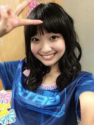 声優の大橋彩香さん、これといって代表作なし