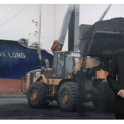 【韓国の反応】北朝鮮の石炭搬入について韓国政府「ロシアと協力して調べている」→ロシア「韓国政府から何の問い合わせもない」