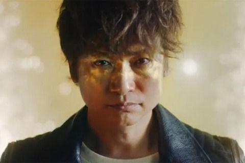 【衝撃動画】香取慎吾、本格ラップ&迫力ダンスの結果wwwwwww