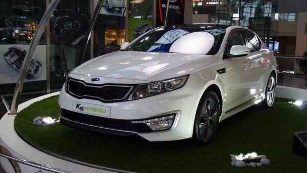 韓国の自動車生産が急減、世界ビッグ6からも脱落危機=韓国ネット「ドイツ車は高くても売れるのに」「自国民をかもとしかみていない業界への報い」