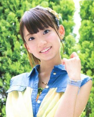 声優・大久保瑠美ちゃんの可愛さは異常wwwwwww