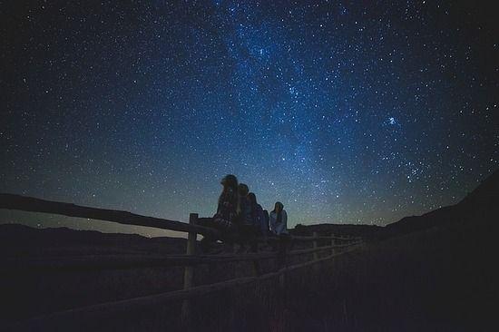天文学者「宇宙は誕生してから138億年!」 メトシェラ「ワイは140億歳なんやが?」