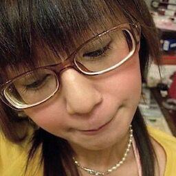 筧ジュンが爆乳女子マネージャーとしてパイズリマシーンと化すAVが60%オフだぞー