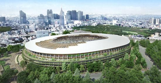 東京オリンピックのボランティアの資格条件wwwwww
