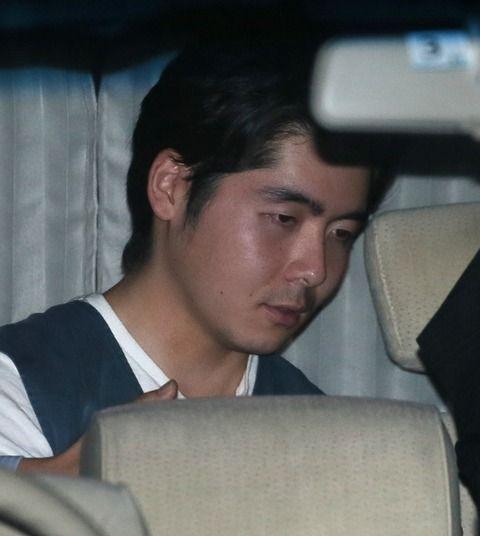 フィフィが新潟女児殺害犯人の「アニメ好き」報道に衝撃コメント・・