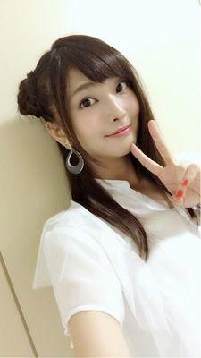 【朗報】声優の沼倉愛美さん、30歳になっても可愛い!!!!!