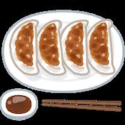 【画像】木村拓哉さん、餃子の食べ方で炎上する