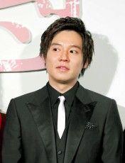 【バイキング】中尾彬が「未成年淫行」小出恵介に関する衝撃コメント発表!裏の顔大暴露wwwwww