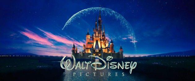 ハッカー「ディズニーの新作映画を盗んだ。身代金を払わなければネット上に公開する。」