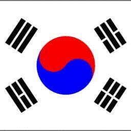 【中央日報】 韓国企業、過去に中国に米国製「レーダー部品」販売…最近公開された理由は? [07/08] [荒波φ★]